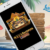 LuckyMe Slots Mobile Games