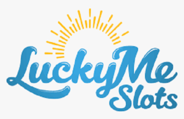 LuckyMe Slots Review Online
