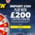 Rizk Casino Rewards