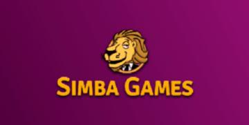Simba Games UK Casino