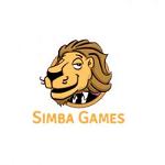 Simba Games UK Review