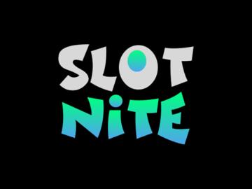 Slot Nite Casino Review Online